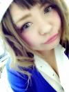町田人妻サンキュー / 愛美(18歳)